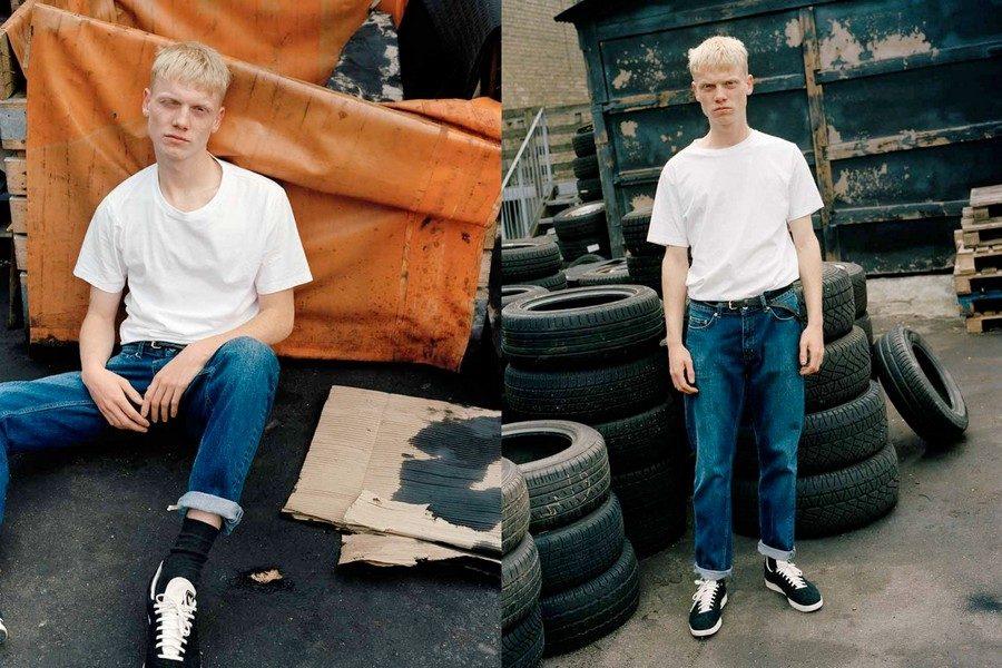 adidas-x-wood-wood-15-year-celebration-folkr-01