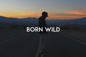 born-wild-marin-troude-victor-willems-folkr-01