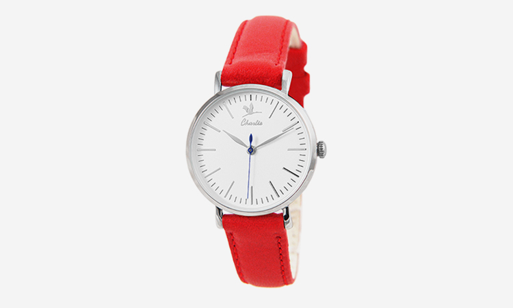charlie-watch-Sully_silver_bracelet_rouge-folkr