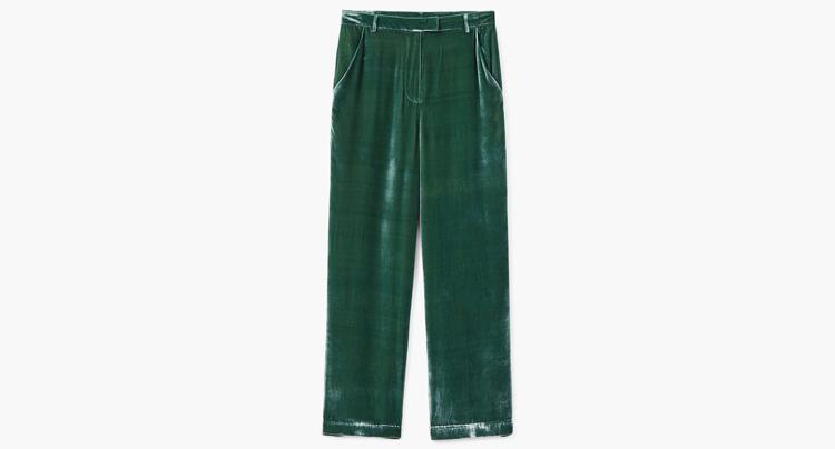 mango-pantalon-palazzo