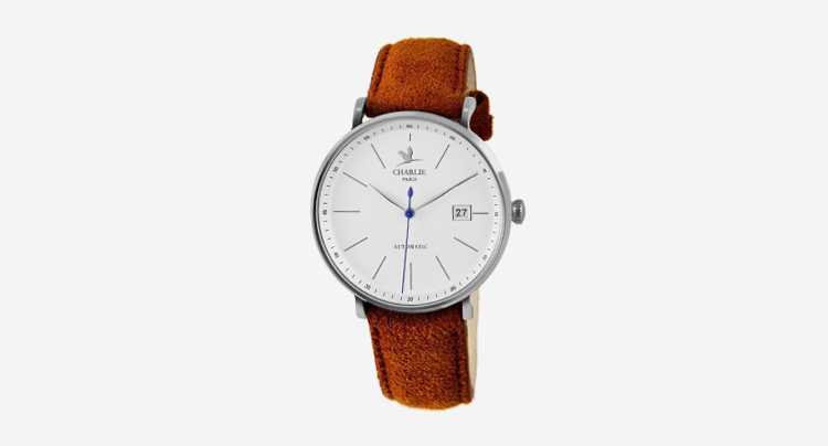 montre-charlie-watch
