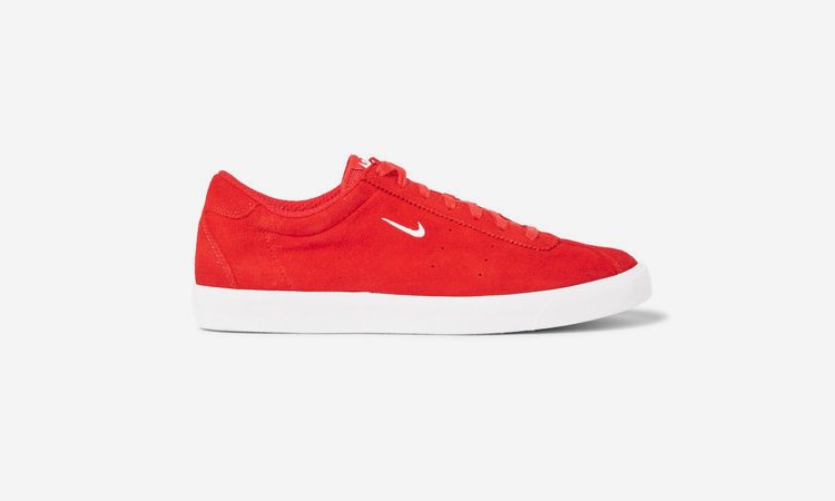 nike-Match-Classic-Suede-Sneakers-95-euros-folkr