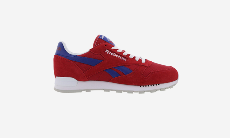 reebok-classic-leather-homme-union-jack-89.99-euros-folkr