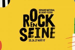 rock-en-seine-2017-affiche-programmation-folkr-cover