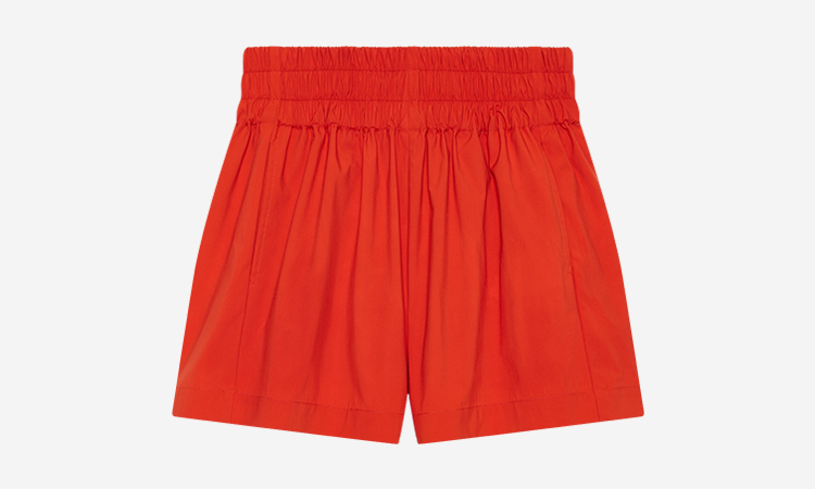 short-maje-rouge-folkr
