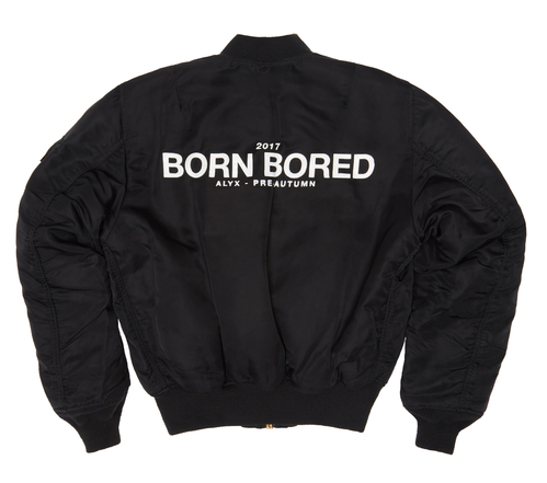ssense-x-alyx-born-bored-collab-tendance-streetwear-collection-capsule-folkr-06