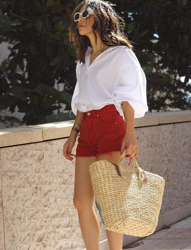 tendance-rouge-selection-shopping-red-fashion-blog-mode-folkr-12