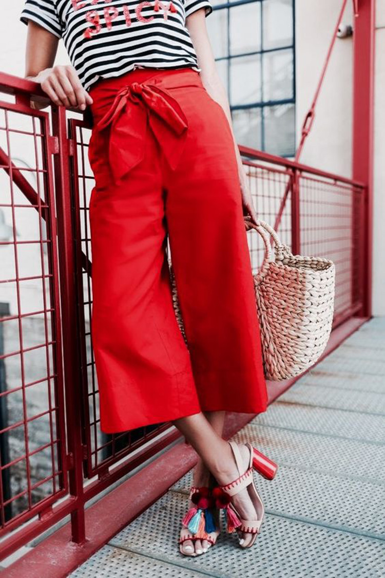 tendance-rouge-selection-shopping-red-fashion-blog-mode-folkr-16