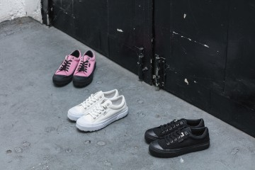 vault-by-vans-x-alyx-collaboration-exclusive-folkr-01