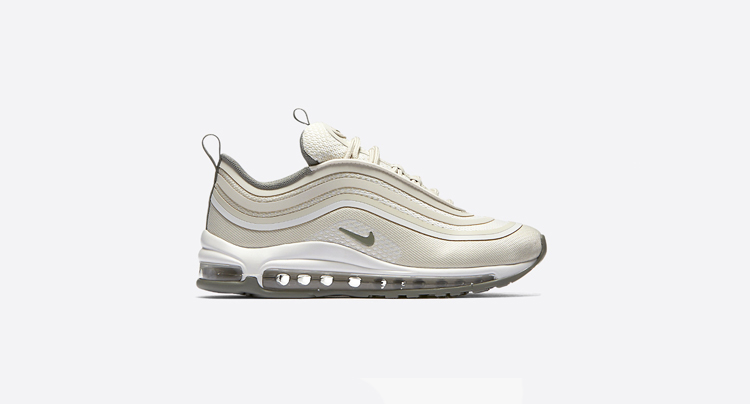 w-air-max-97-ultra-17-light-orewood-brown