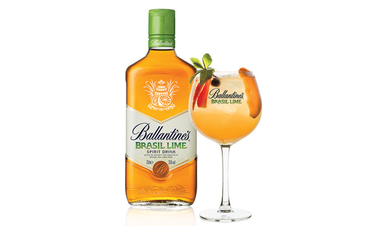 whiskies-selection-de-ete-2017-ballantines-brasil-folkr-01