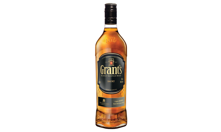 whiskies-selection-de-ete-2017-grants-smoky-folkr-02