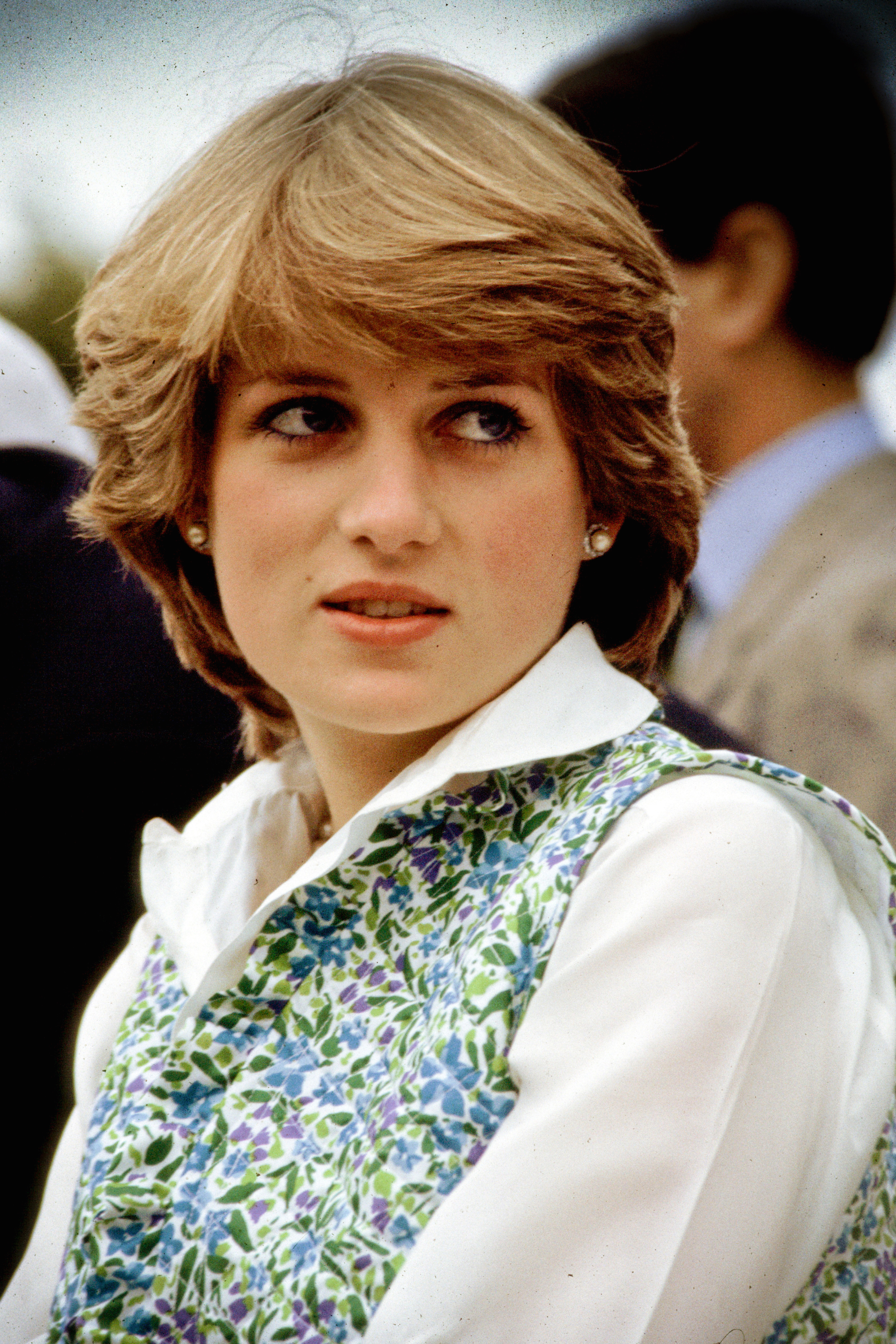 lady diana - photo #46