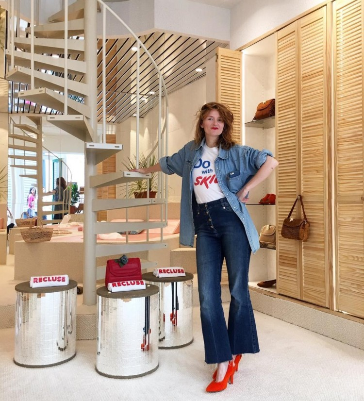 amélie pichard-boutique-folkr