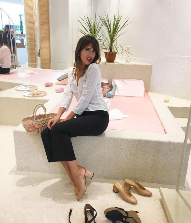 amélie pichard-boutique-jeanne damas-folkr