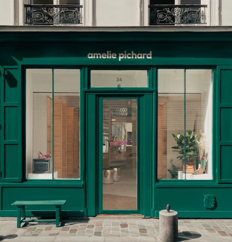 amelie-pichard-boutique-paris-folkr 1