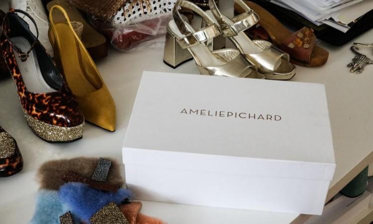amelie-pichard-boutique-paris-folkr 2