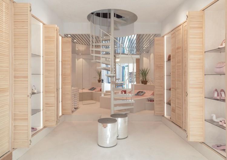 amelie-pichard-boutique-paris-folkr