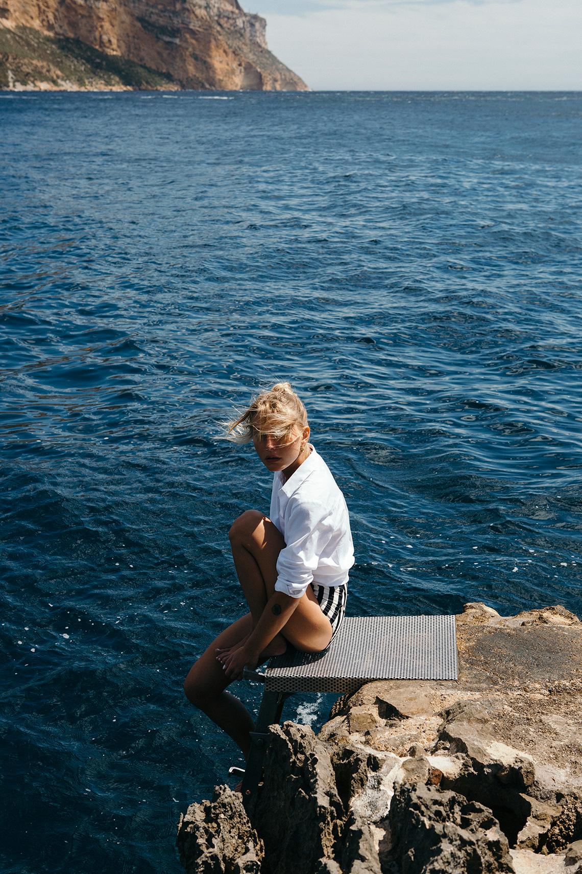 la-muse-du-mois-julie-fournier-charlotte-navio-exclusif-folkr-08