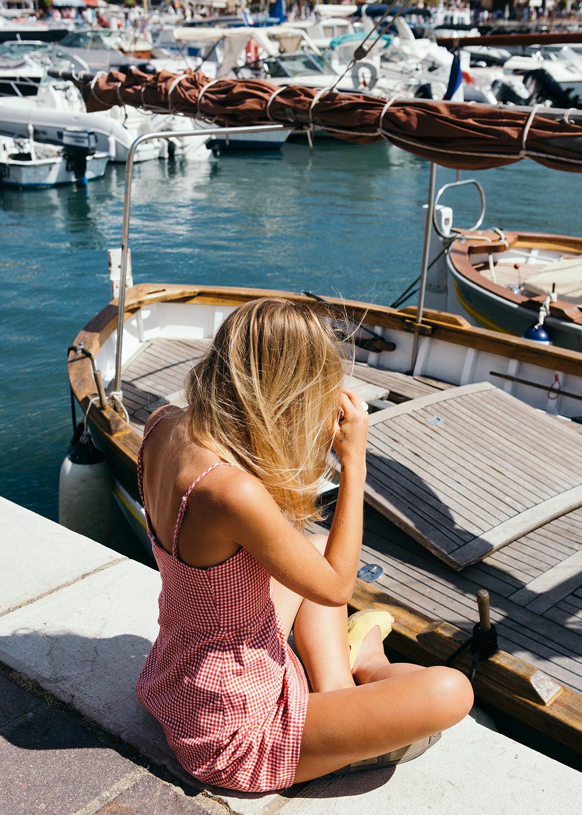la-muse-du-mois-julie-fournier-charlotte-navio-exclusif-folkr-14