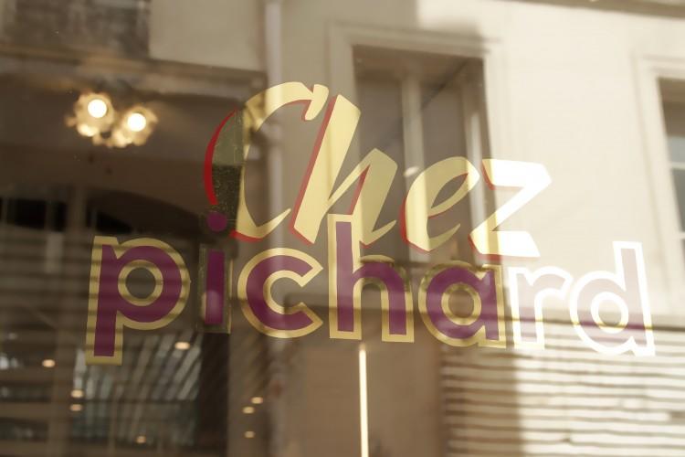 pichard-folkr-boutique