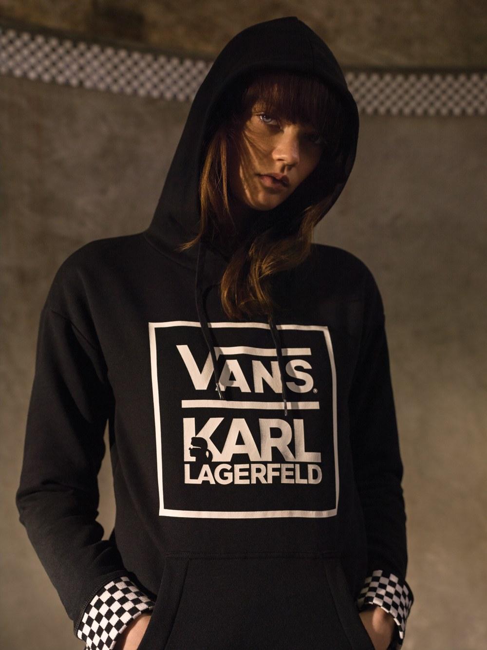 vans-x-karl-lagerfeld-folkr-01