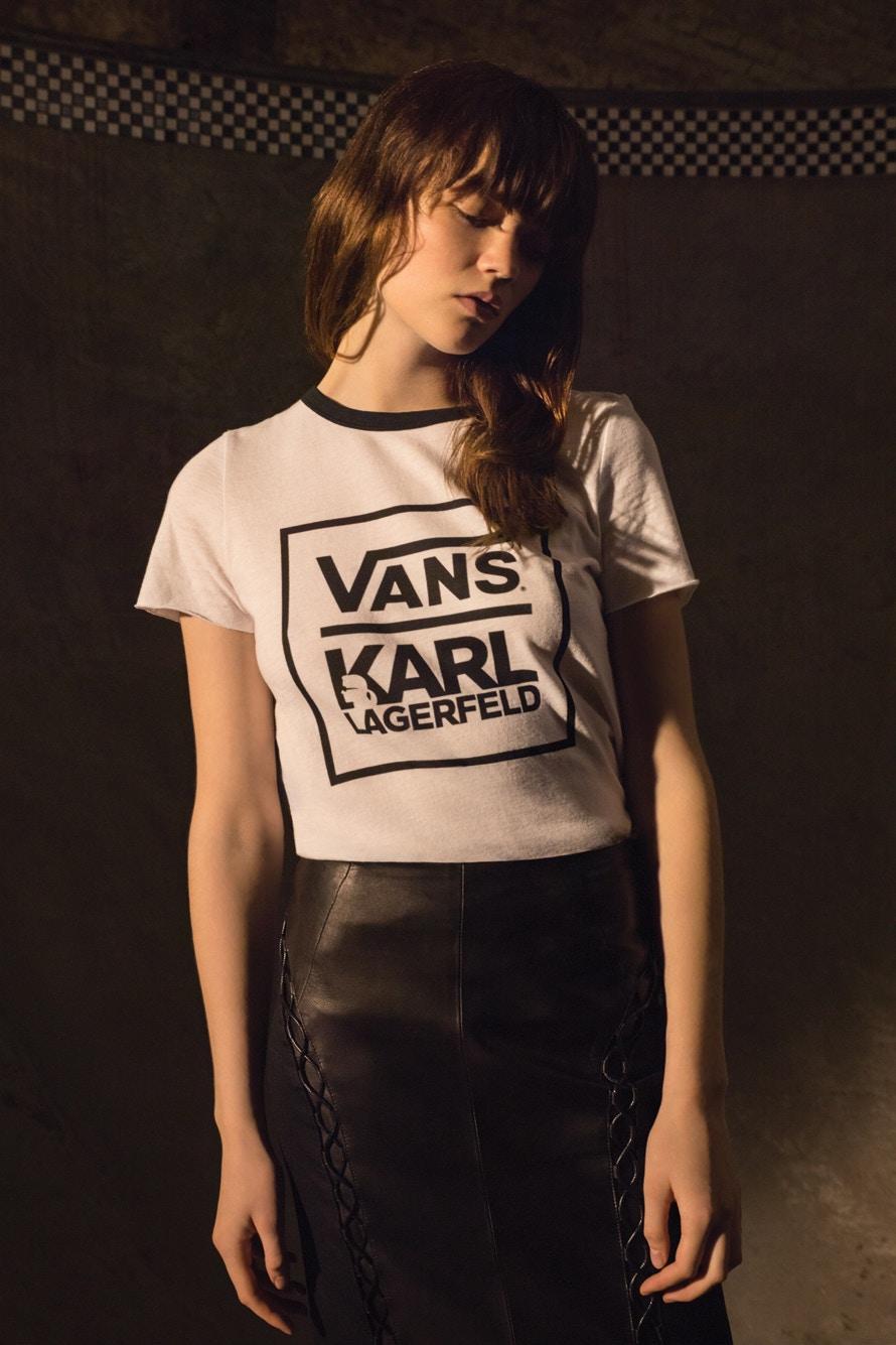 vans-x-karl-lagerfeld-folkr-05