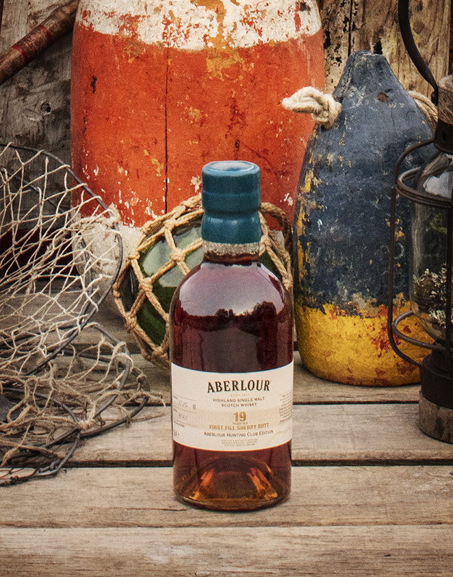 aberlour-hunting-club-experience-fishing-experience-triple-cask-19 ...