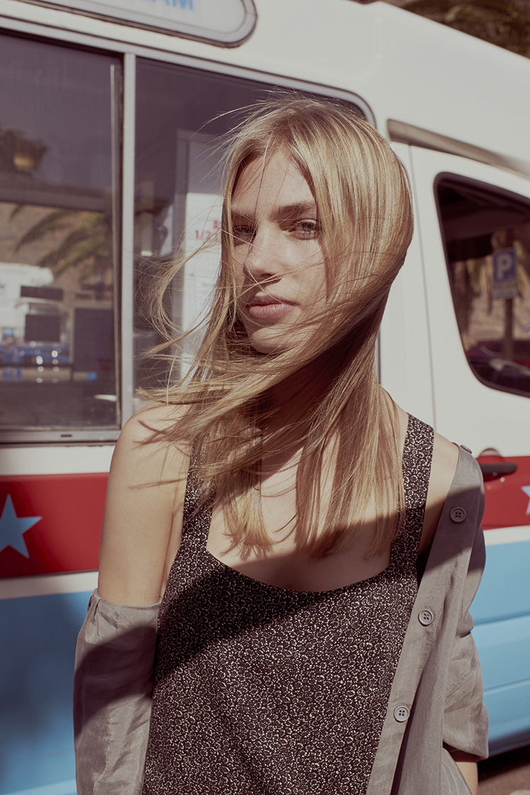 American-vintage-lookbook-ss18-folkr