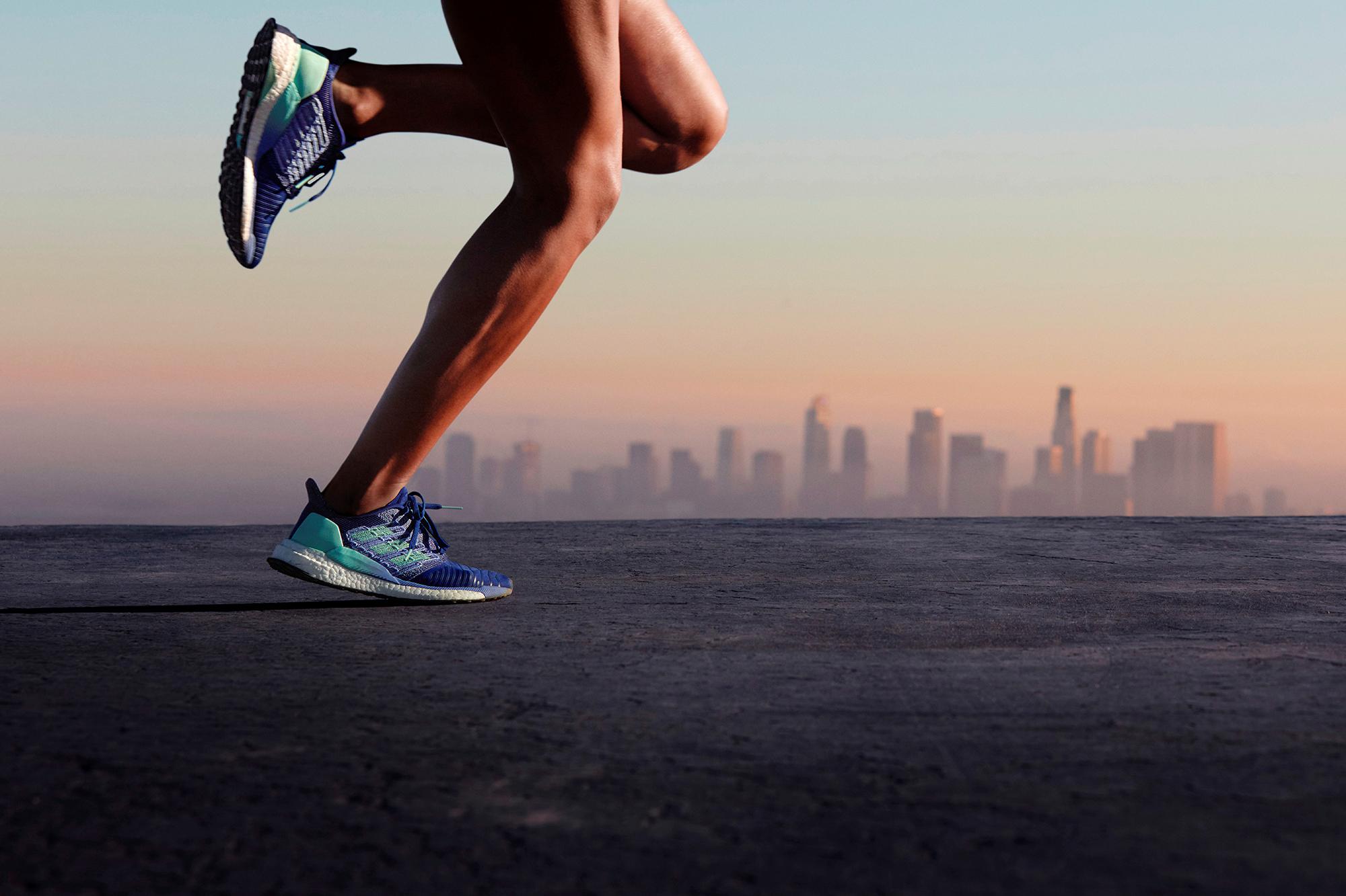 adidas-solarboost-running-folkr (2)