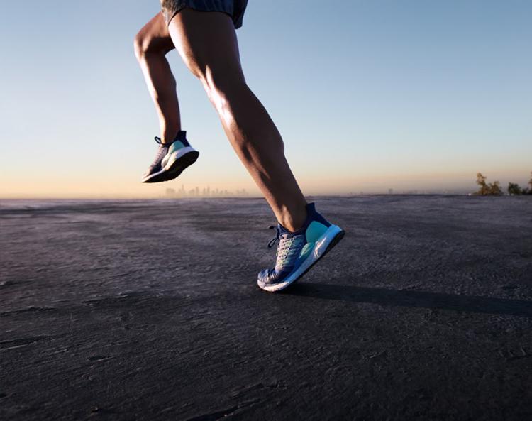adidas-solarboost-running-folkr (5)