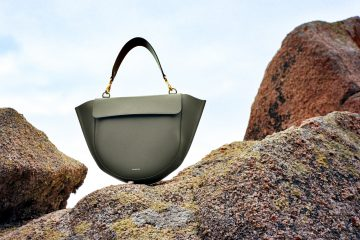 Wandler-trend-bag-lookbook-folkr couv