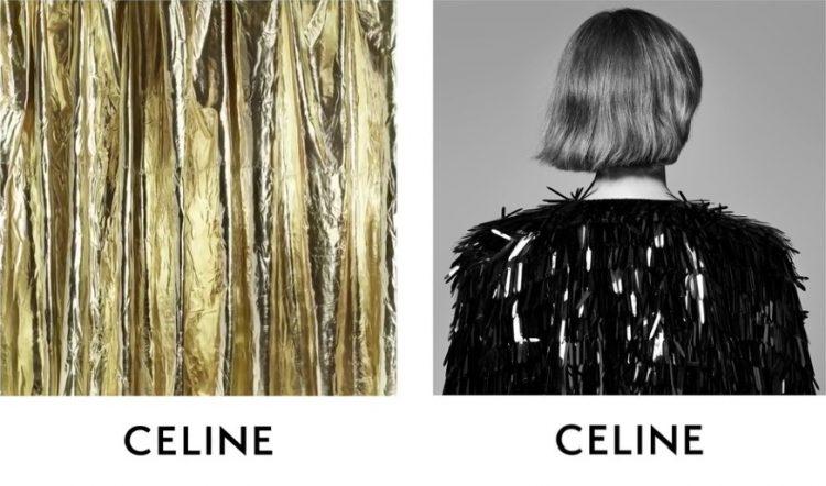 celine-hedi-slimane-new-logo-folkr