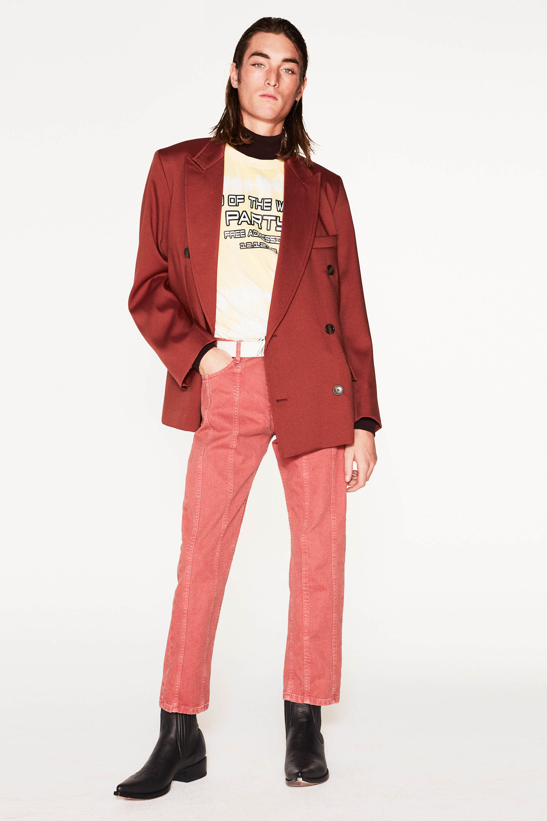 527a2d6be15c8 one-culture-collection-automne-hiver-2019-lookbook-mode-folkr-3 ...