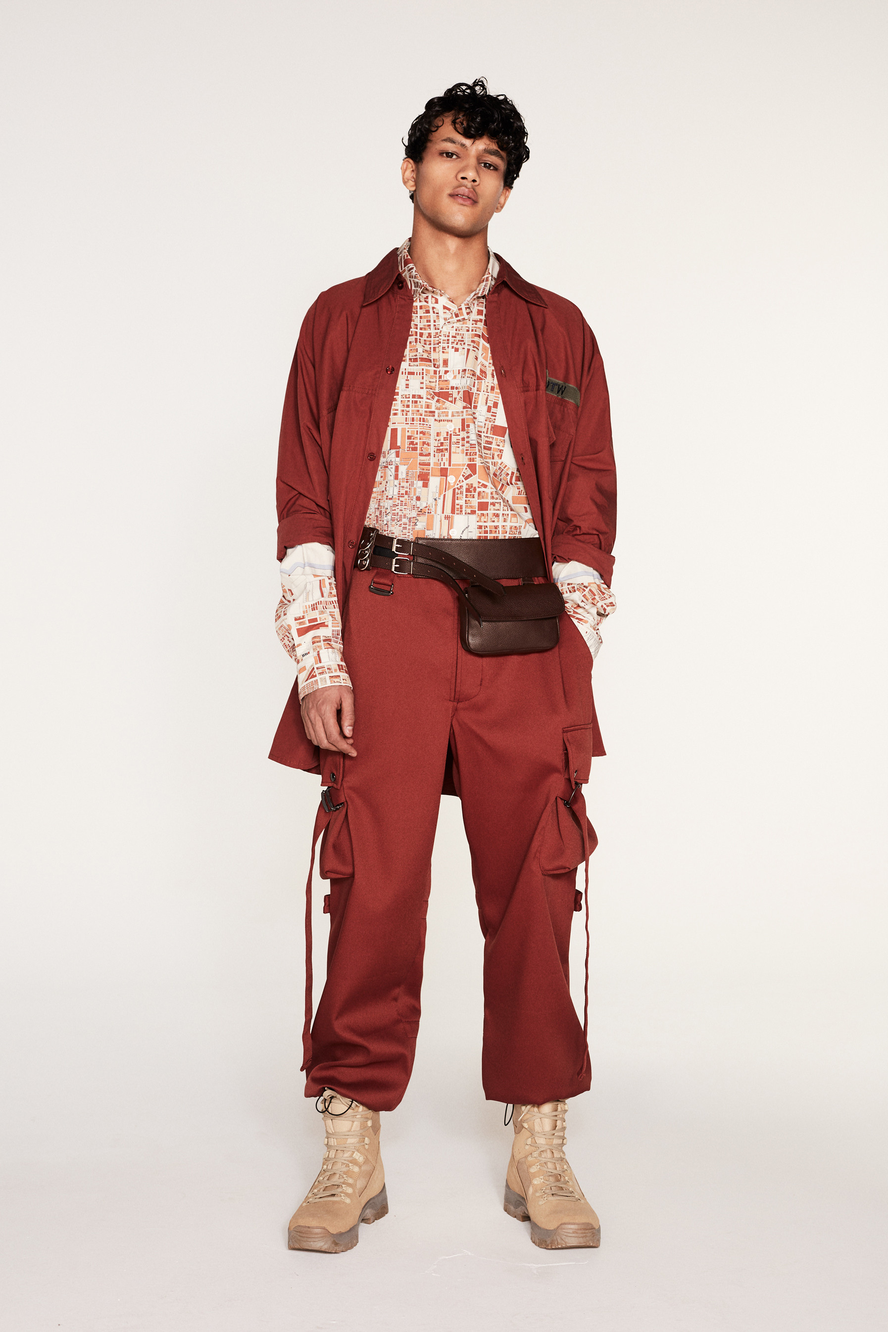 37052c826f837 one-culture-collection-automne-hiver-2019-lookbook-mode-folkr-5 ...
