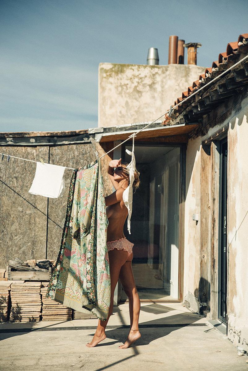 2019 Sev Pieto nude (92 photo), Tits, Is a cute, Selfie, cameltoe 2019